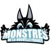Les Monstres de la Nouvelle-France Logo